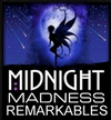 z Midnight Madness