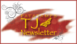 z TJ Newsletter