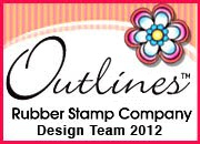 Outlines Rubber Stamp Company