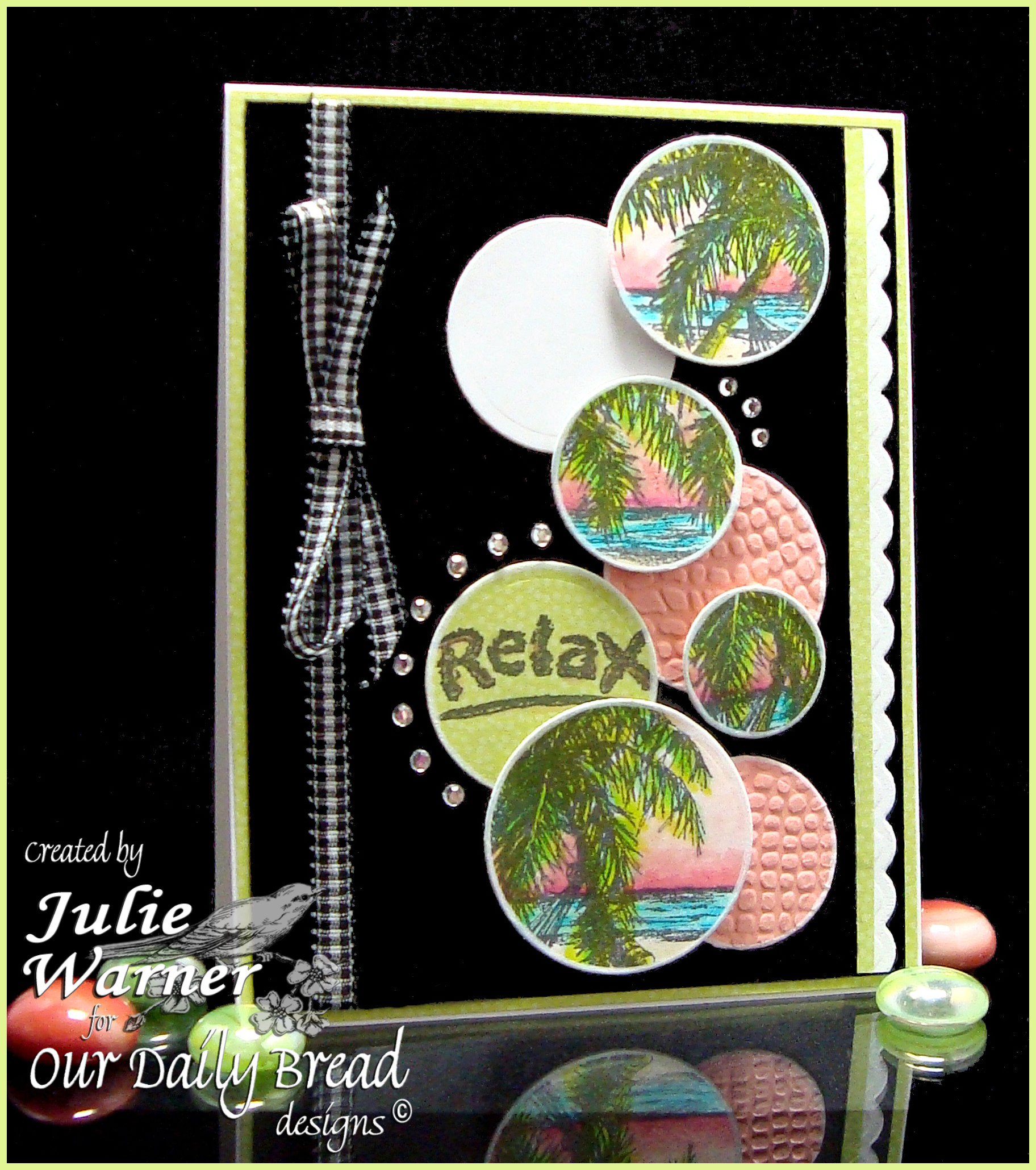 Julie Warner - justwritedesigns http://thewritestuff.justwritedesigns.com/