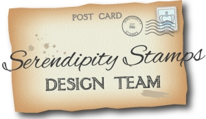 SS Button_design team_res