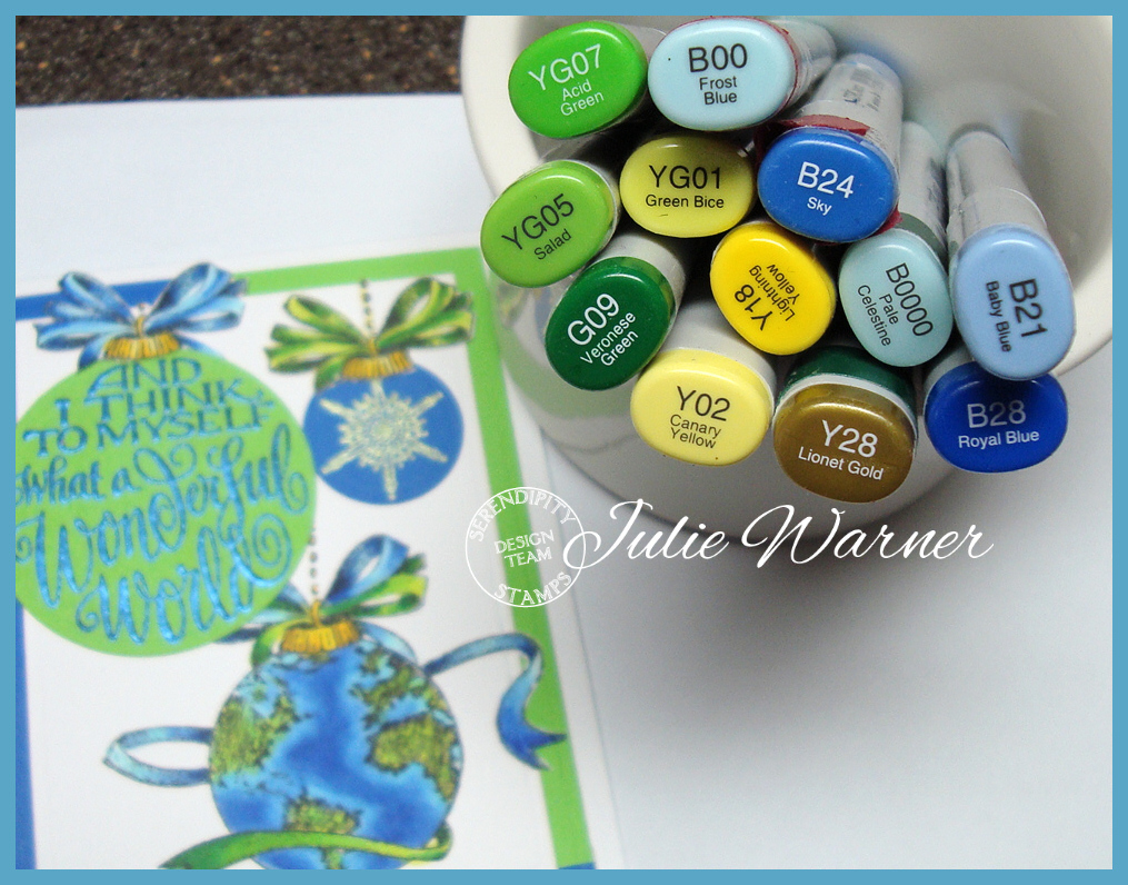 Wonderful World copics03889