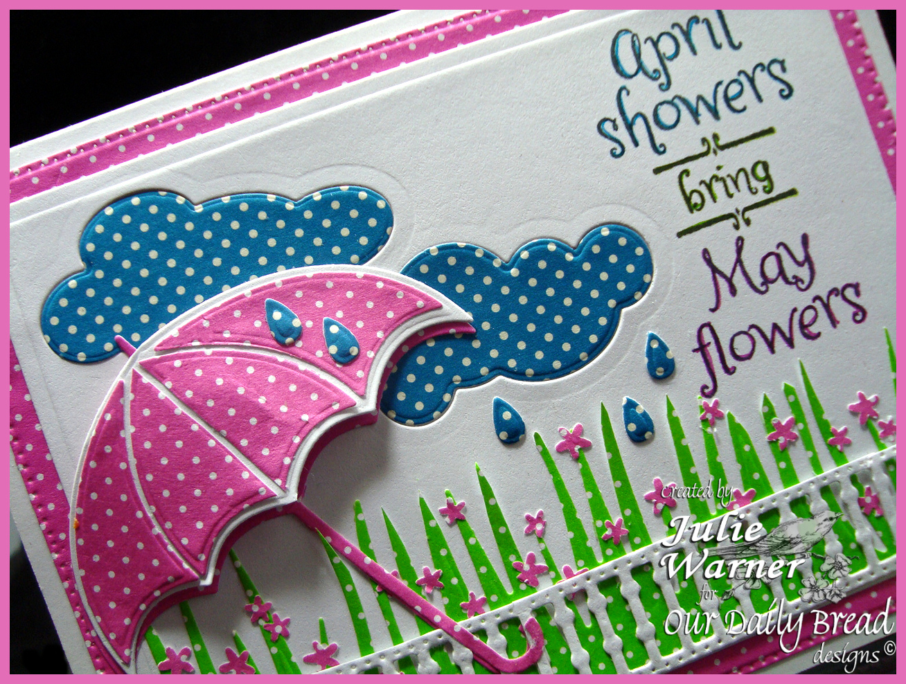 April Showers cu 06029