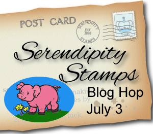 7-3-15+Blog+Hop+copy