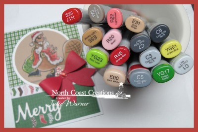 NCC Buford Santa copics 07720