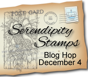 12-4-15 Blog Hop copy