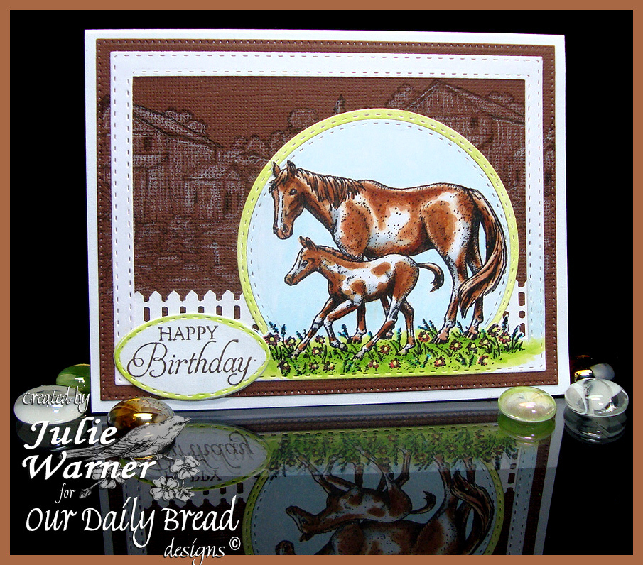 Birthday Paints 08015