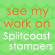Splitcoaststampers-my gallery