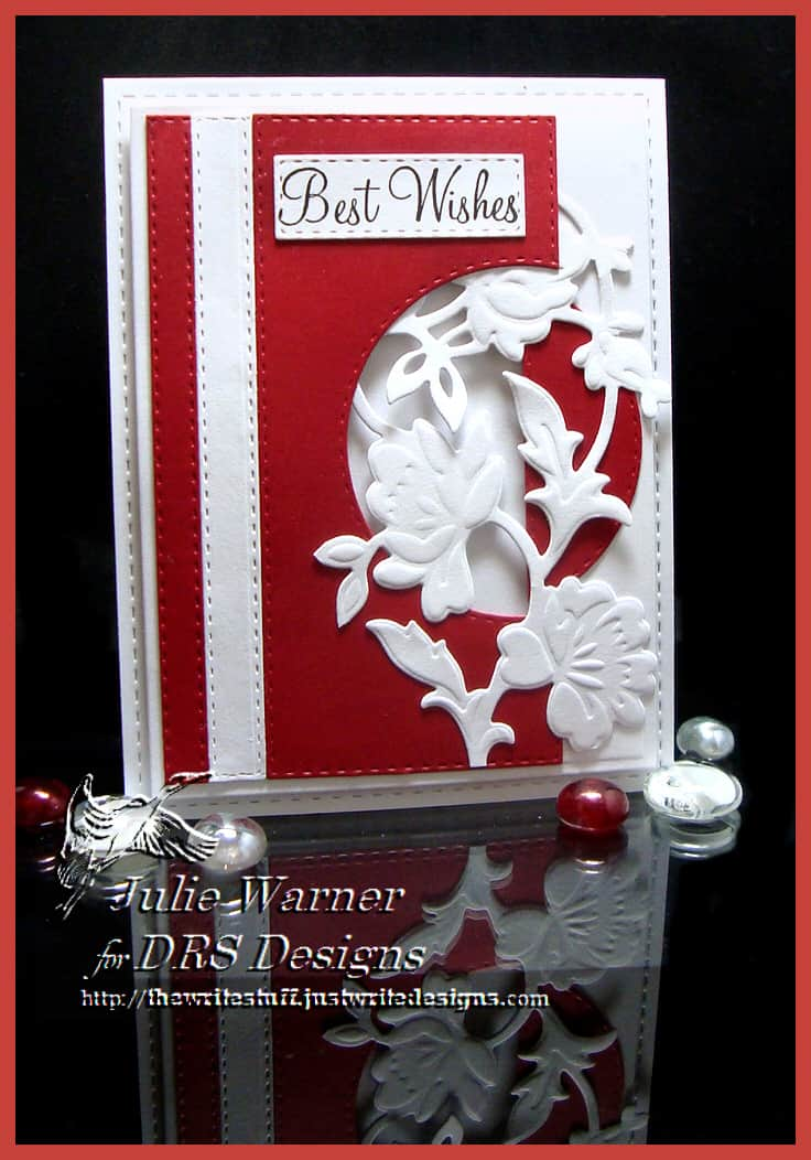 Best Red Wishes 08883