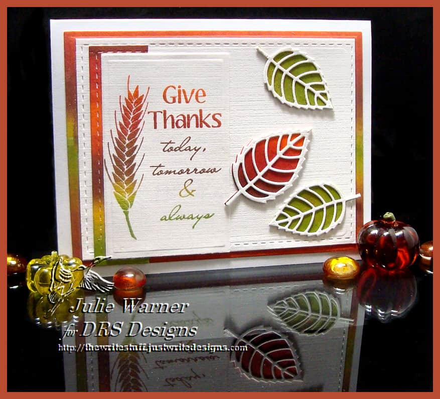 give-thanks-wheat-09954