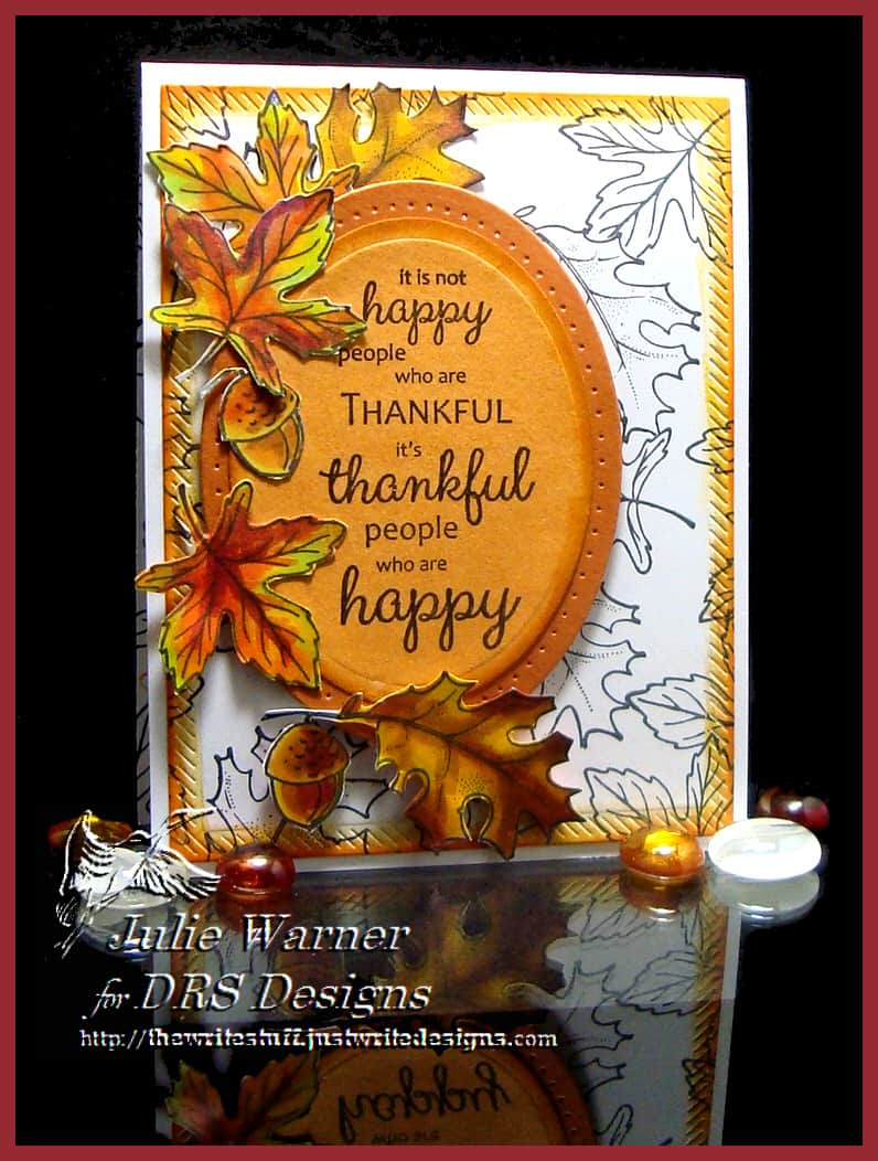happy-thankful-09890