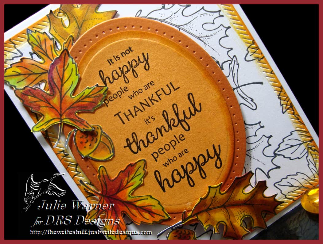 happy-thankful-cu-09891