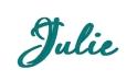juliesig