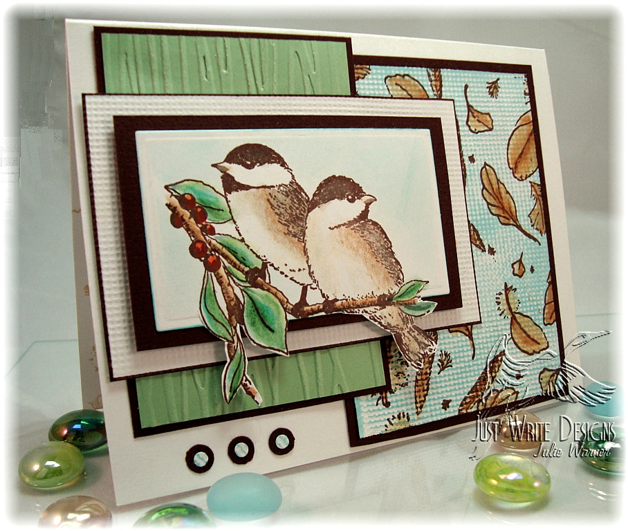 sc229-my-little-chickadees-ddic4-2555a1