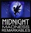z Midnight Madness