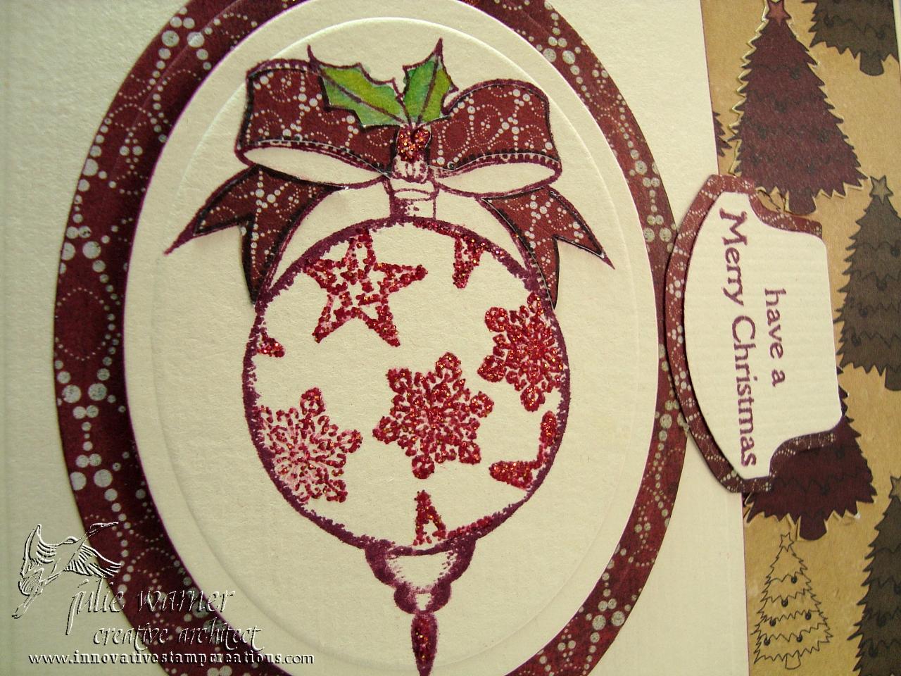 Victorian Ornament close up3585a2c