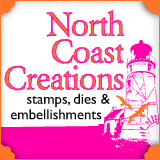 North Coast Creations