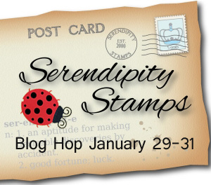 01-14 Blog Hop Badge copy