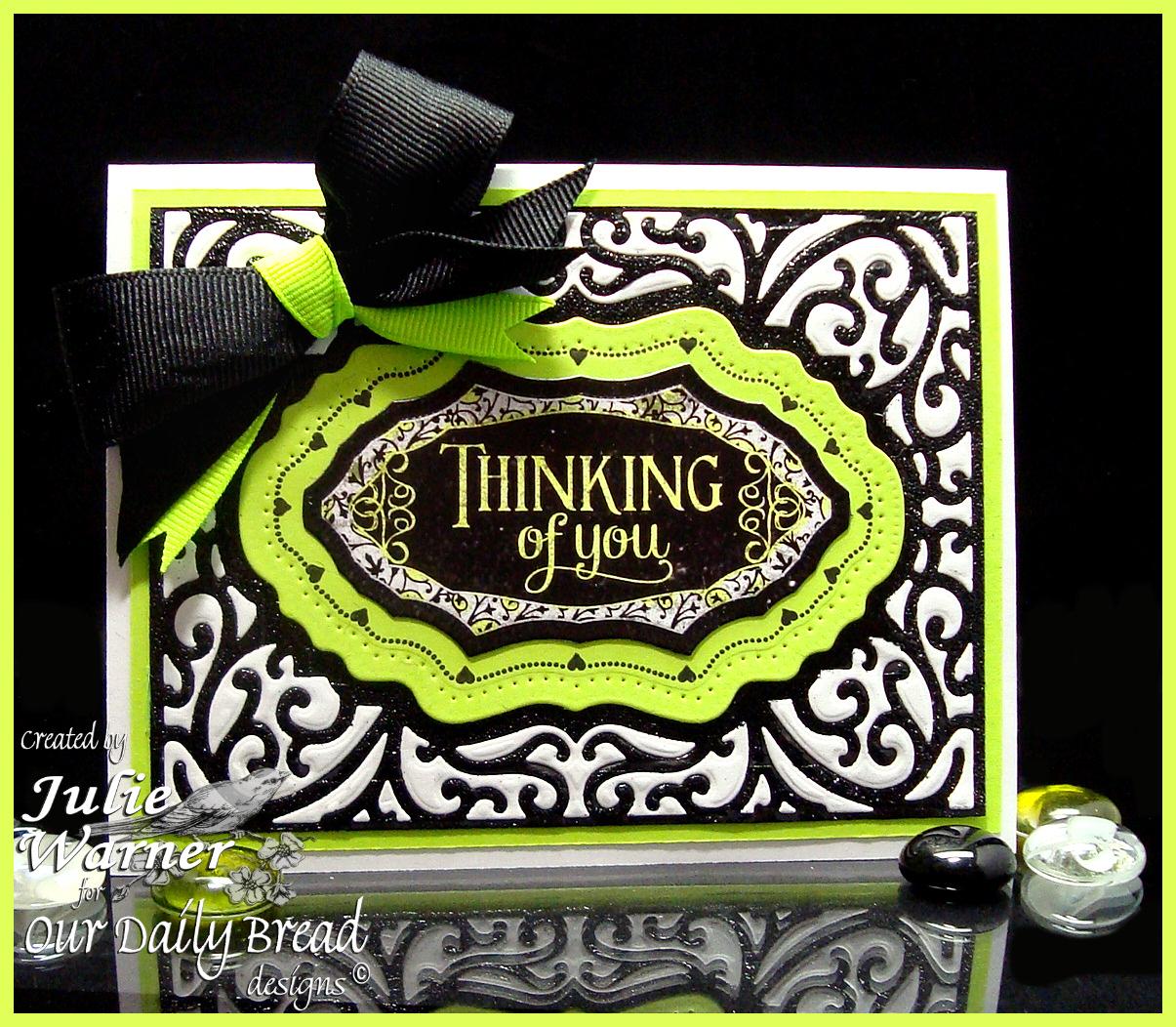 Thinking Neon 03162