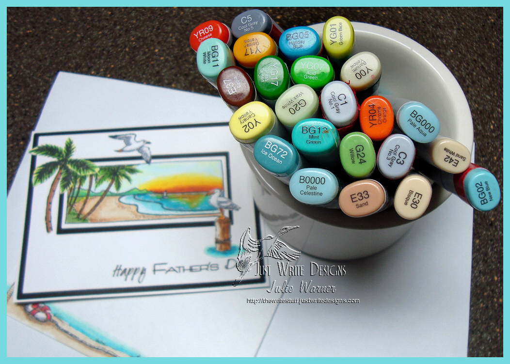 FD Beach copics 03872