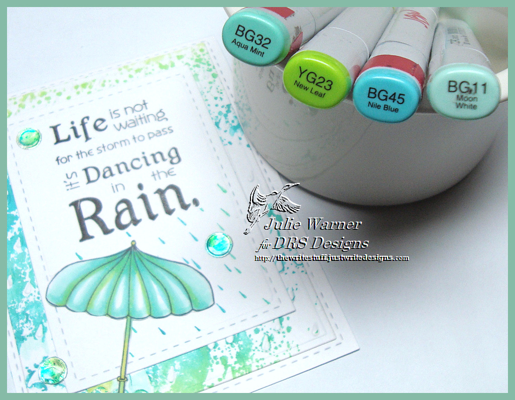 Rain Dance copics 03975