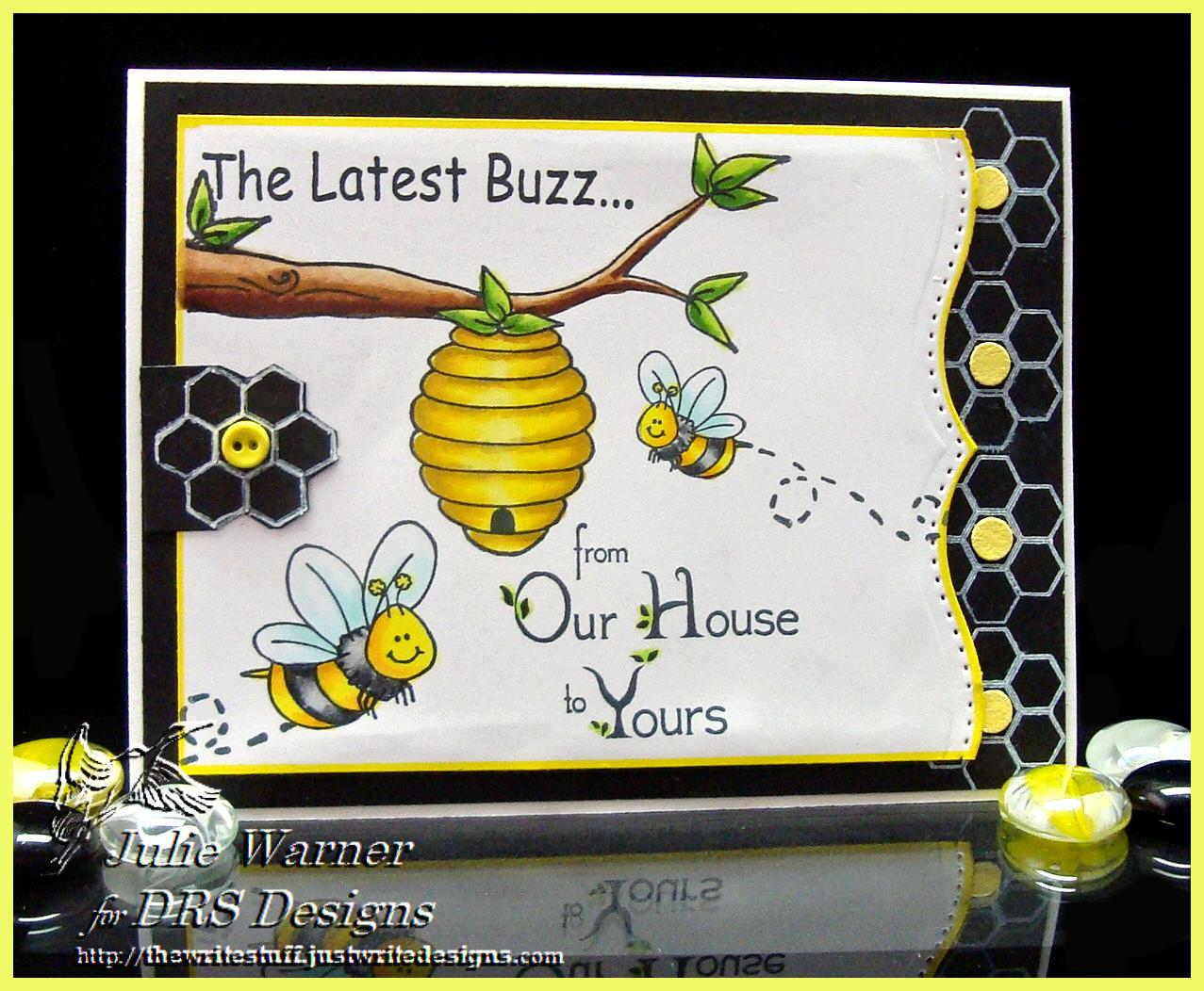 Beehive 03159