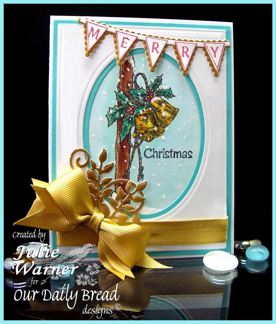 Christmas Banner 04111