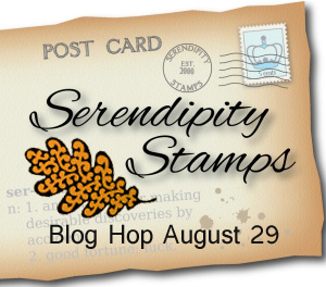 8-29-14+Blog+Badge+copy