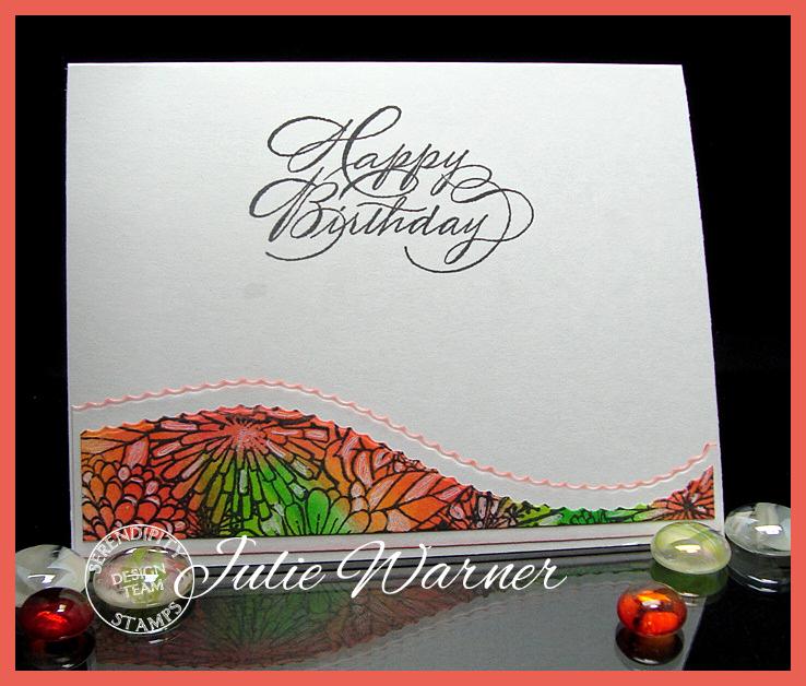 Sending Flowers inside 04352