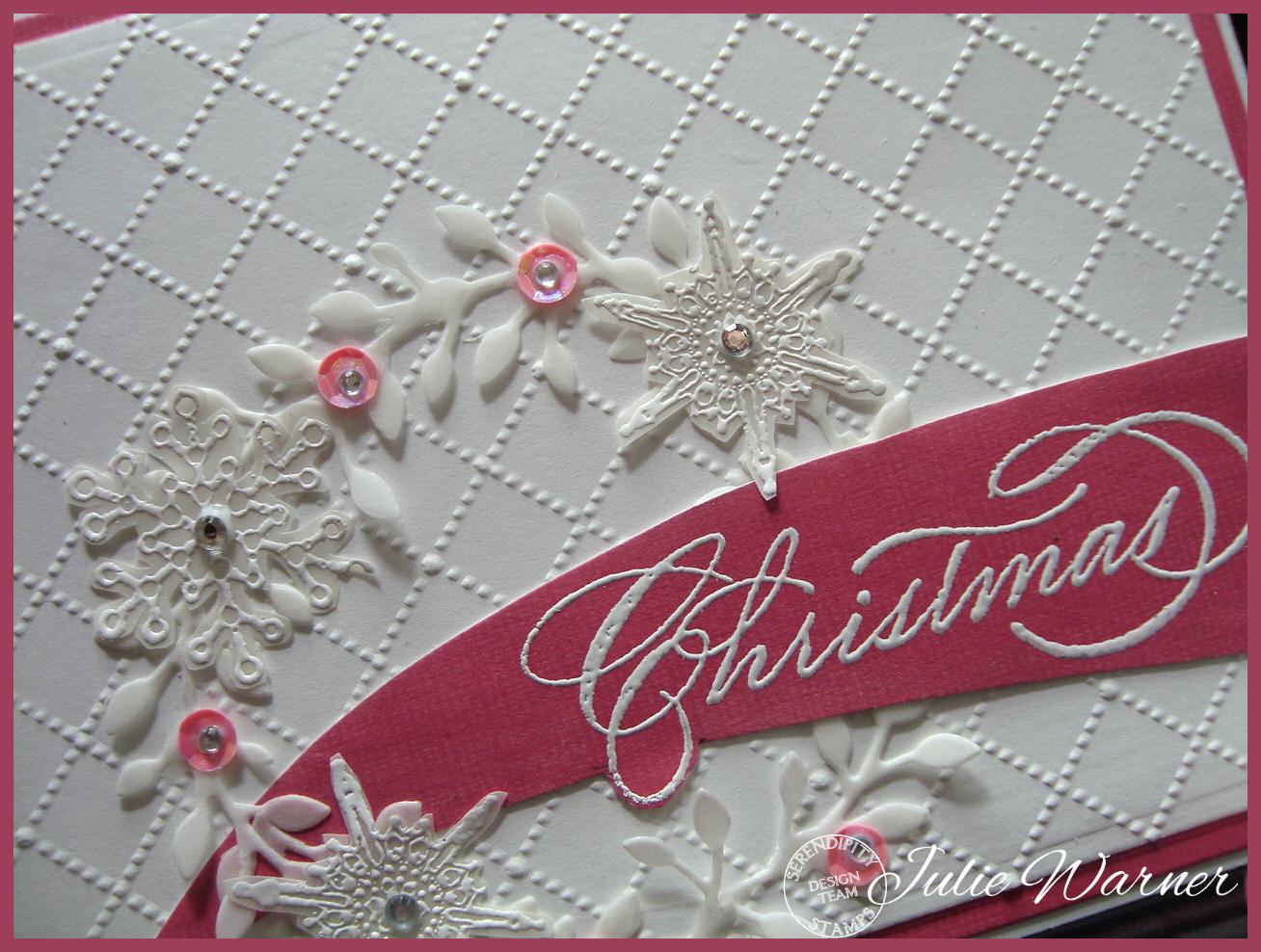 Christmas cu 04666