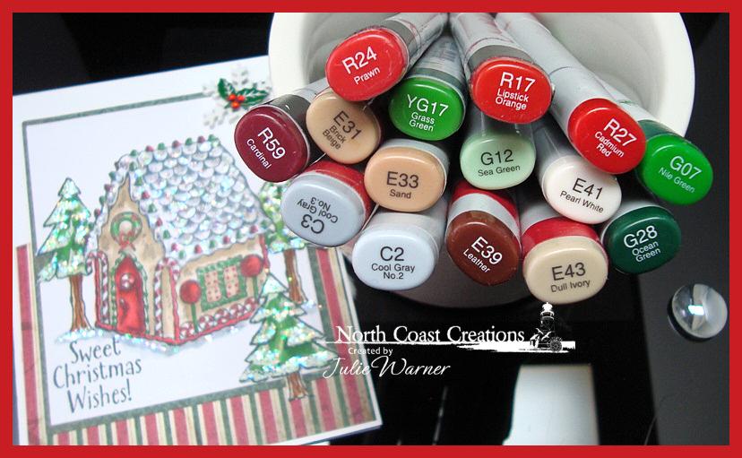 NCC Christmas House copics04544