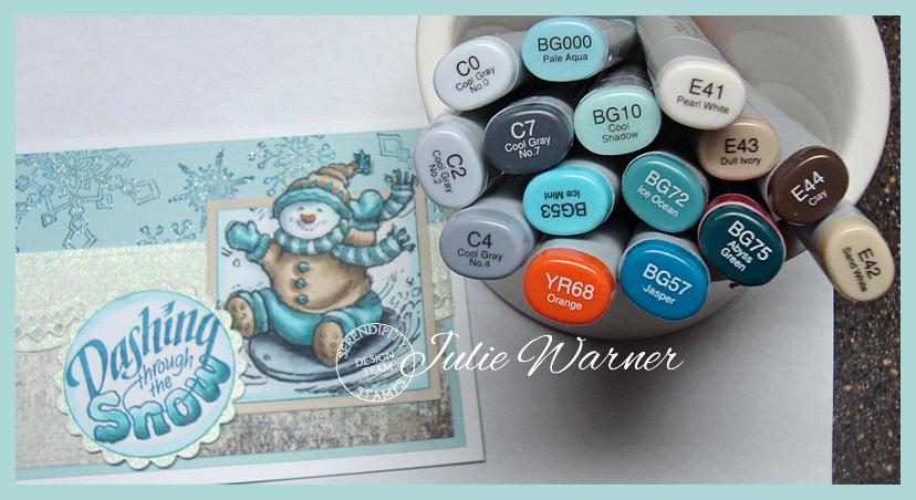Dashing copics 04758