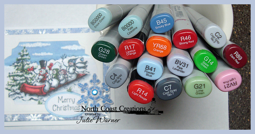 NCC Snow Family copics 04855