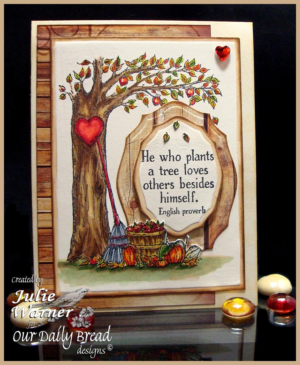 Plant a Tree 04674