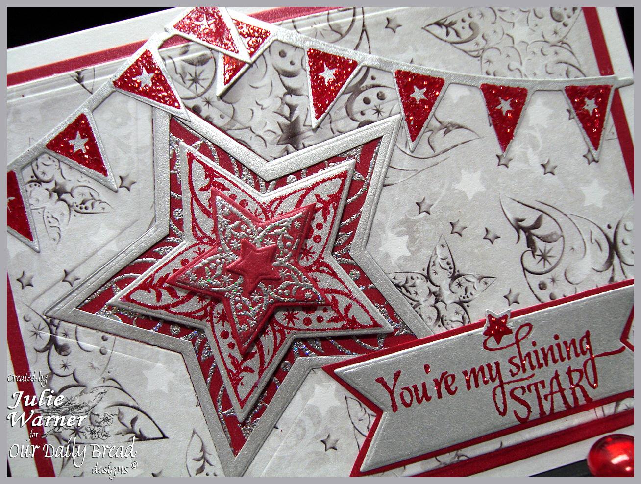 Shining Star cu 04925