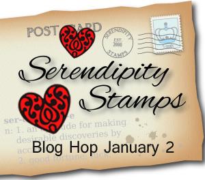 1-2-15 Blog Badge copy