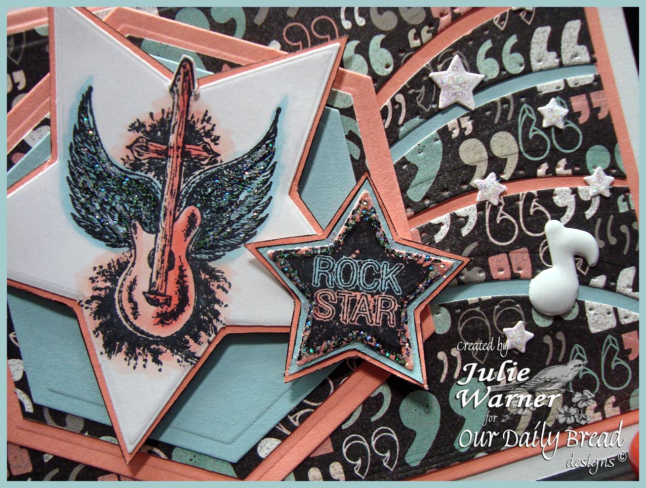 Rock Star copics 05379