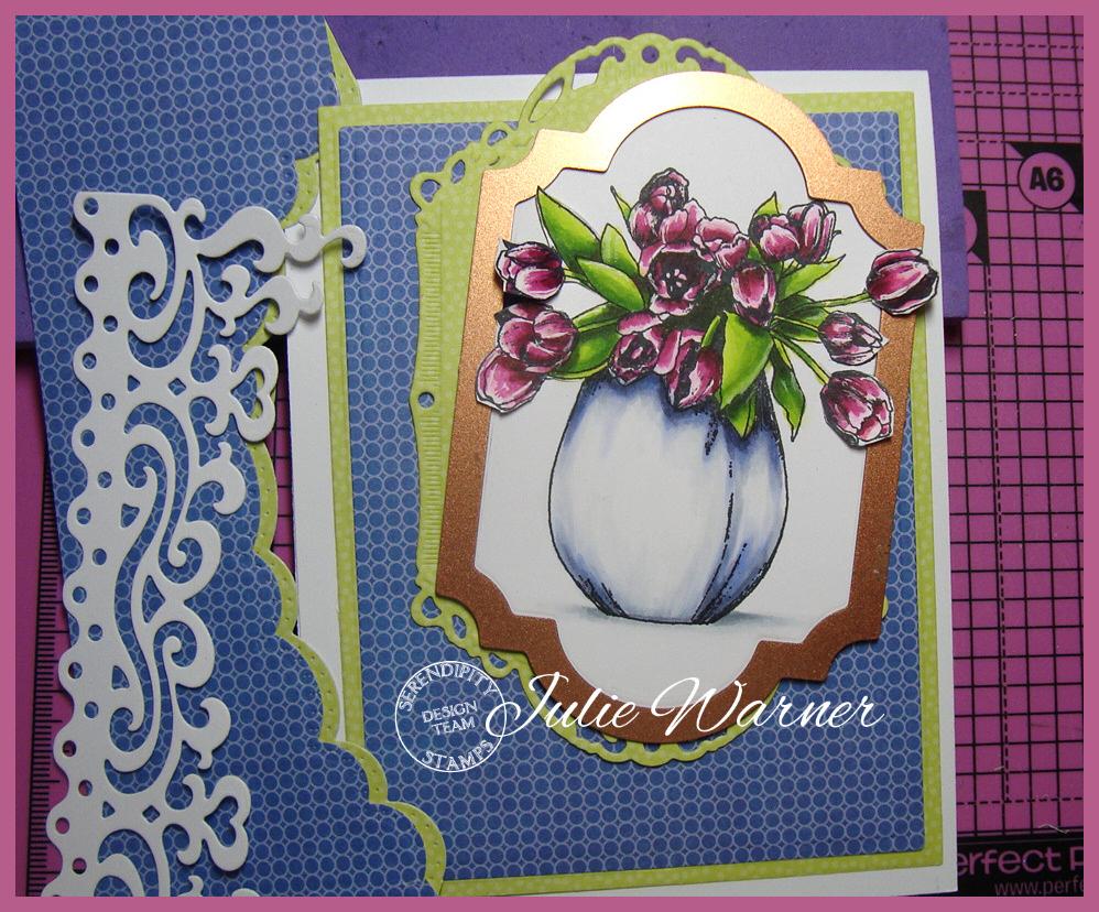 Tulip Love ootb 05399