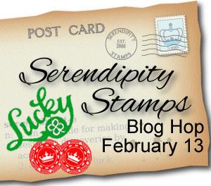 02-03-15-Blog-Hop-Badge