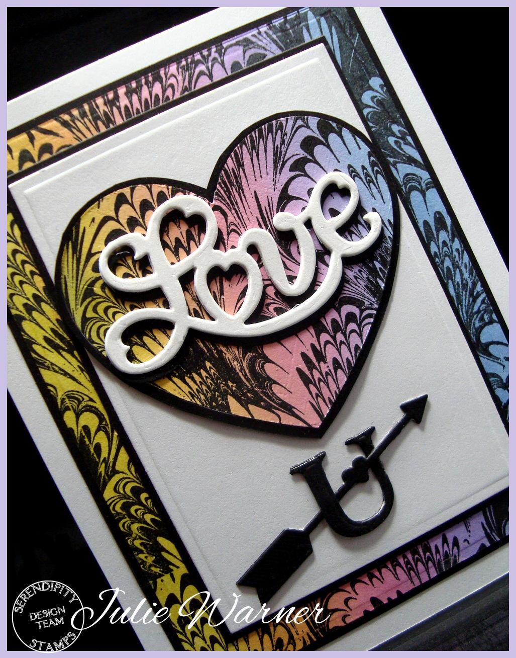 Love U cu 05545