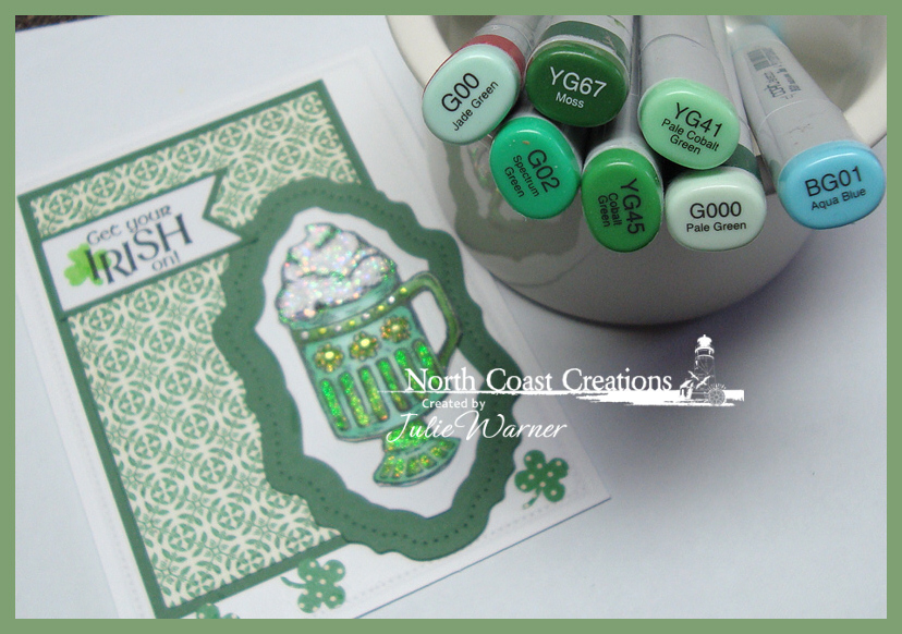 NCC Irish Coffee copics05894