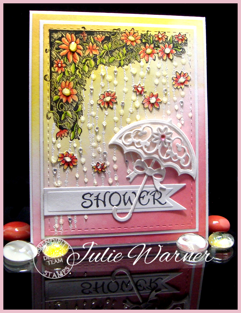 Shower 05915