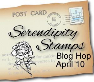 4-10-15 Blog Hop Badge copy