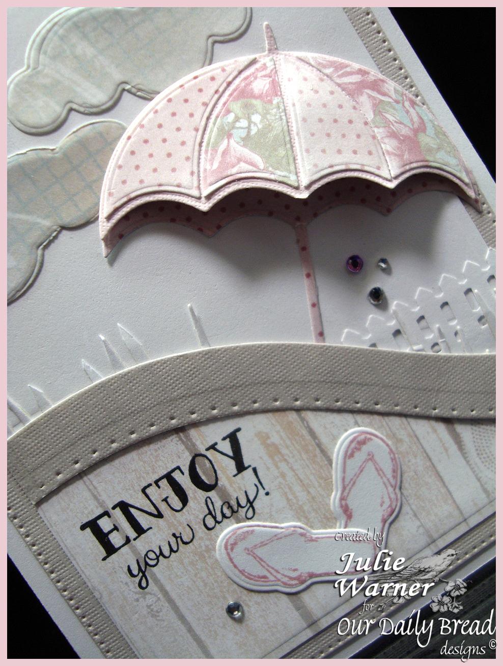 Beach Umbrella cu 06076