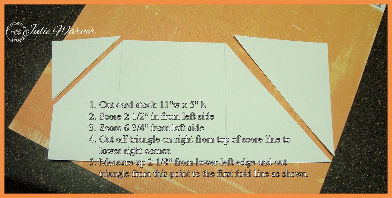 Celebrate Pocket Template 06366