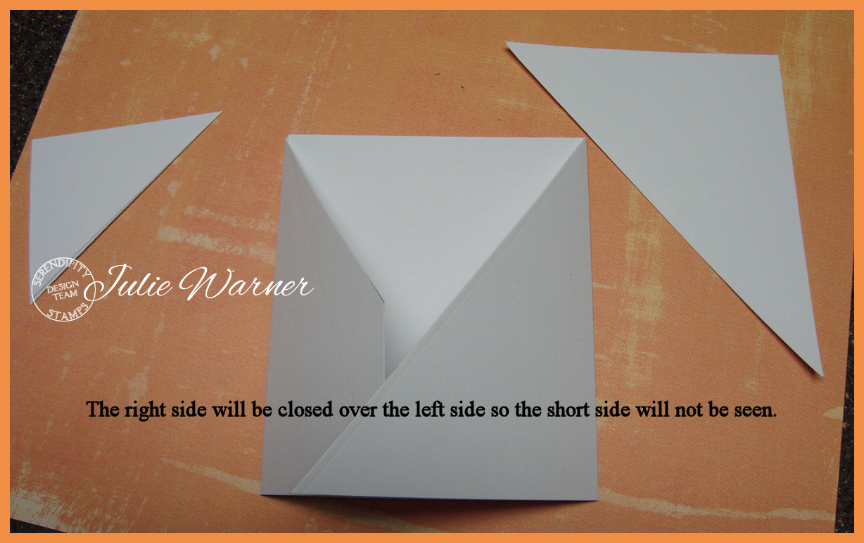 Celebrate Pocket template cut06367