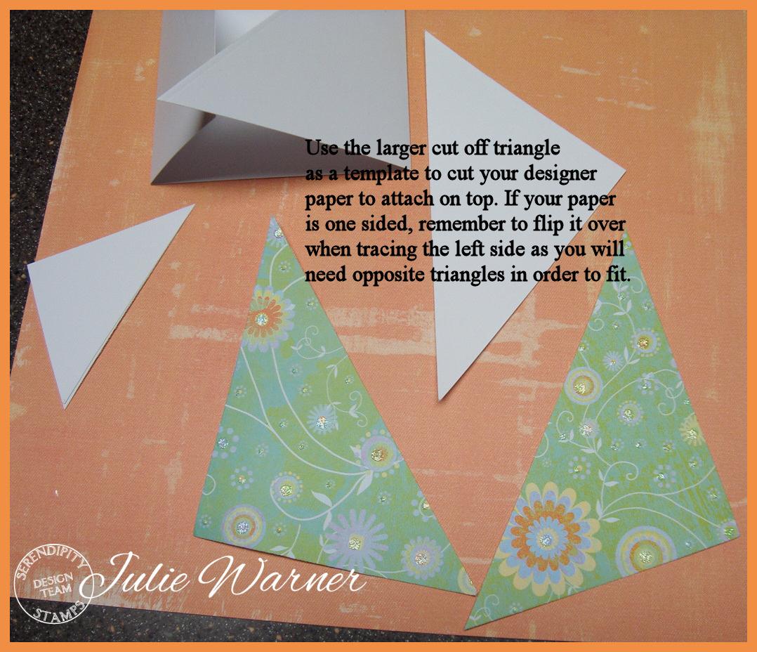 Celebrate Pocket template dp 06368