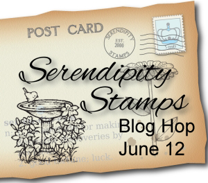 6-12-15 Blog Hop copy