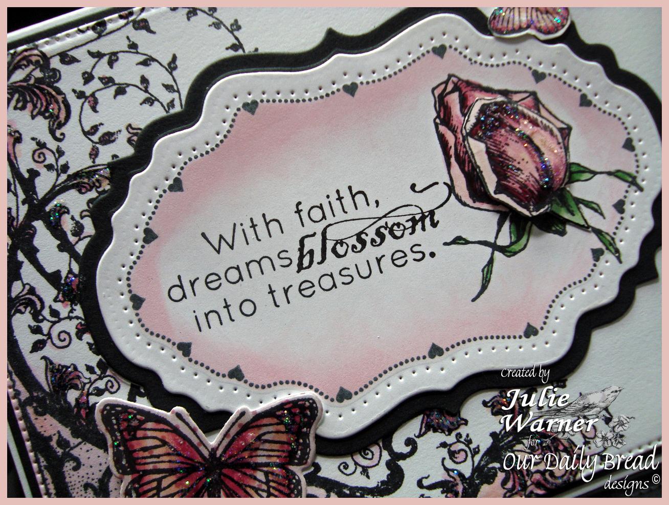 Blossom cu06677