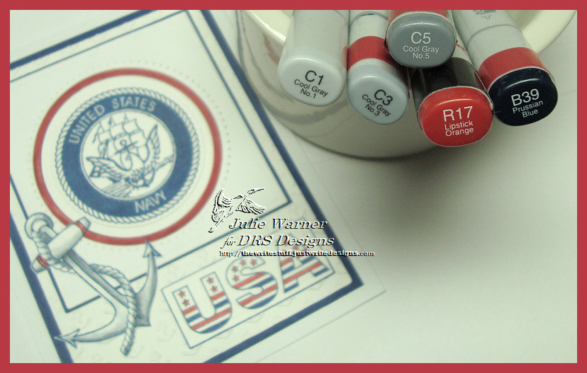 US Navy copics 06596